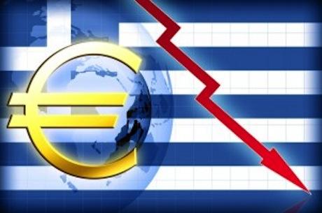 Greece Euro Crisis