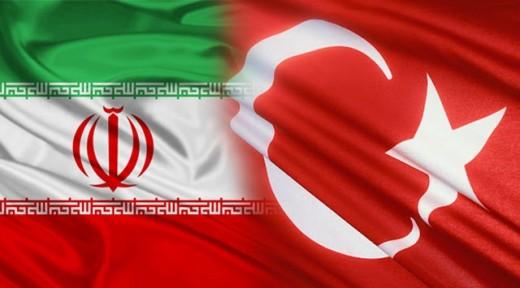 Turkey and Iran Locked in a Struggle