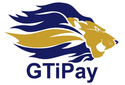 GTiPay