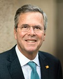 Governor Jeb Bush