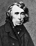 Supreme Court Justice Roger Taney