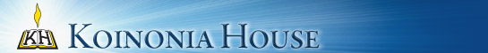 Khouse