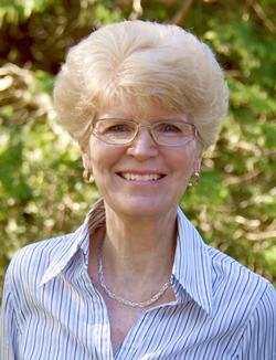 Nancy Missler